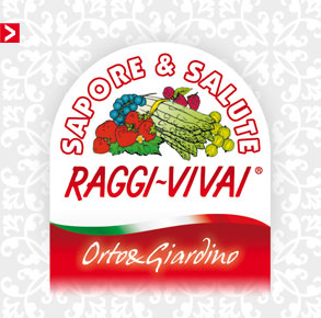 Raggi Vivai Sapore & Salute - Piante di ottima qualità per ...